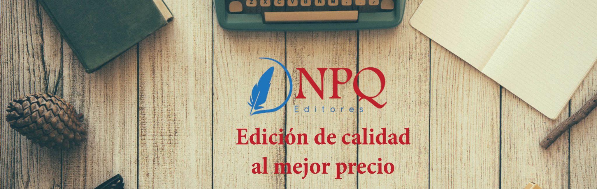 cabecera npq