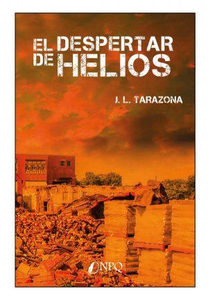 portada web DESPERTAR DE HELIOS