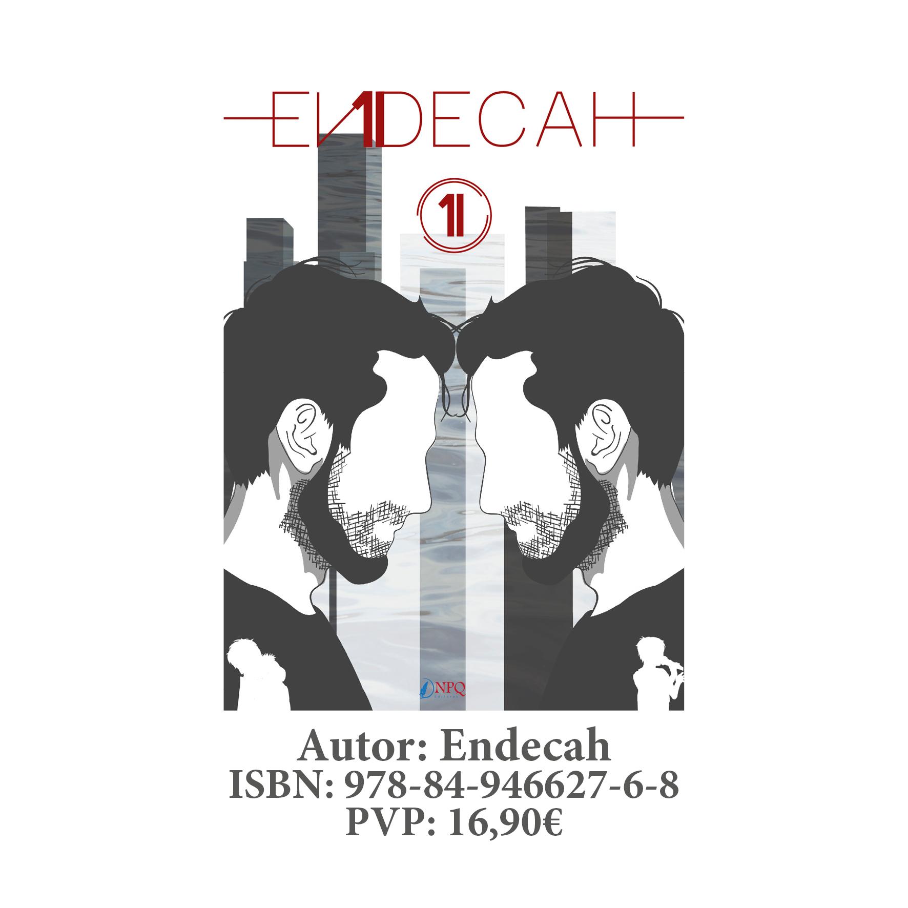 ENDECAH 1|