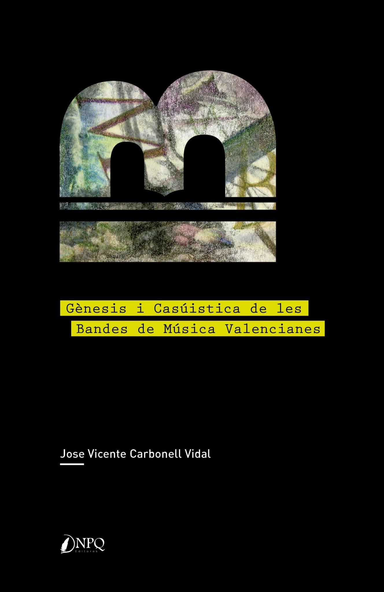 Génesis i casuística en les bandes de música Valencianes