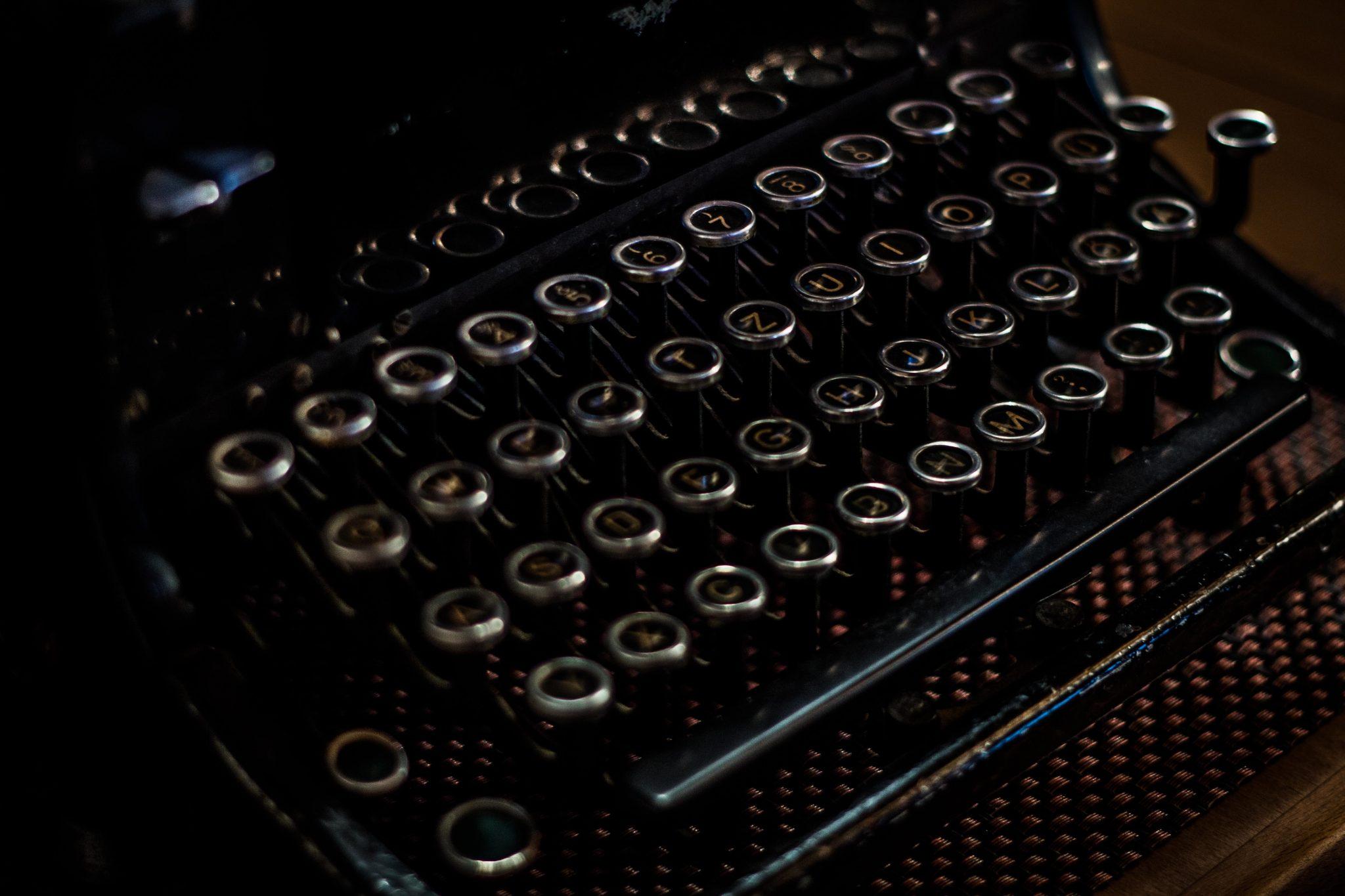 📌Los editores te cuentan: La autoedición libros. ¡Consejos y dudas!