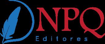 NPQ EDITORES