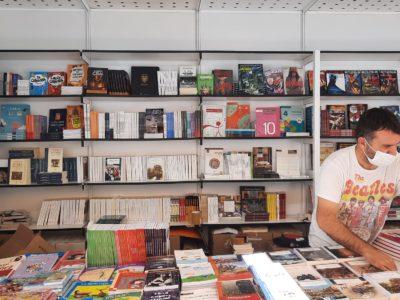 💡 Post: LA IMPORTANCIA DE LAS FERIAS DEL LIBRO